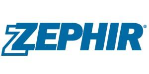 Zephir®