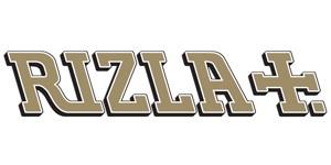Rizla+®