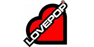 Lovepop®