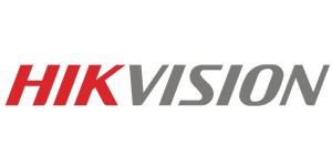 Hikvision®
