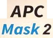 APC Mask2 Collection